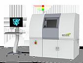nanoVoxel 2000