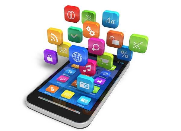 企业手机App软件定制开发考虑的因素以及不得不说的优缺