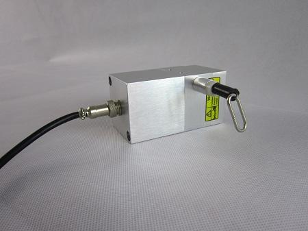 替代德国ASM拉绳式位置传感器/电位计/模拟/CANOPEN