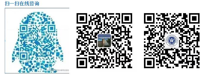 1620614165(1).jpg